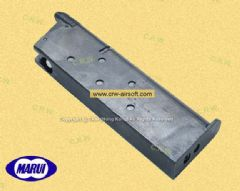 26rd Magazine for M1911A1 GBB by Marui